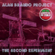 Alan Brando Project: The Second Experiment
