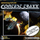 Spacesynth.de Contest TraxX