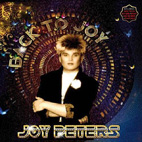 Joy Peters - Back To Joy