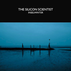 THE SILICON SCIENTIST - Inselwinter
