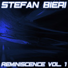 Stefan Bieri - Reminiscence Vol. 1 Cover